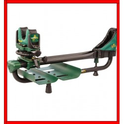 Base para Alinear Rifles marca Caldwell Lead Sled DFT.