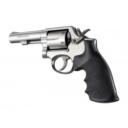 Cachas Agarre Tactico Pistola Smith & Wesson Frame K L Hogue