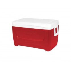 Hielera Igloo 48-Qt Island Breeze Cooler